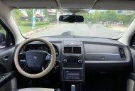Cần bán gấp Dodge Journey 2010, xe nhập, giá chỉ 695 triệu giá 695 triệu tại Tp.HCM