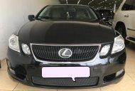 Xe Cũ Lexus GS 350 2008 giá 768 triệu tại Cả nước