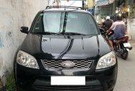 Bán Ôtô Ford Escape tự động XLS 2011 giá 500 triệu giá 500 triệu tại Tp.HCM