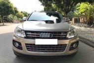 Cần bán xe Zotye T600 đời 2015, xe nhập số tự động giá 385 triệu tại Hải Phòng