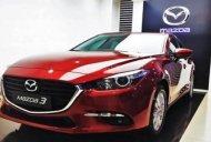 Mazda 3 CKD 2018 - Nhiều màu - Có Xe Sẵn - Hỗ trợ vay tối đa - Ưu đãi hấp dẫn - LH: 097.5599.318 giá 659 triệu tại Tp.HCM