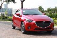 Mazda 2 - Gía tốt - Ưu đãi hấp dẫn - Có Xe Ngay - LH 097.5599.318 để được hỗ trợ tốt nhất giá 529 triệu tại Tp.HCM
