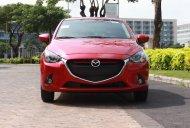 Mazda 2 - giá tốt - ưu đãi hấp dẫn - có xe ngay  giá 529 triệu tại Tp.HCM