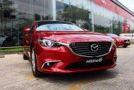 Mazda 6 CKD 2018 - 3 Phiên Bản - Giá Tốt - Ưu Đãi Hấp Dẫn - Hỗ Trợ Vay Tối Đa - LH 097.5599.318 giá 899 triệu tại Tp.HCM