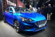 Xe Cũ Ford Focus 1.5 2018 giá 560 triệu tại Cả nước