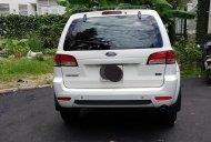 Bán xe Ford Escape XLS năm sản xuất 2011, màu trắng giá 450 triệu tại Tp.HCM