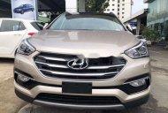 Cần bán lại xe Hyundai Avante sản xuất 2018, giá tốt giá 1 tỷ 130 tr tại Tp.HCM