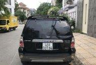 Bán xe Ford Escape XLT 2004, màu đen chính chủ, giá 205tr giá 205 triệu tại Tp.HCM
