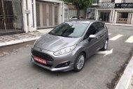 Xe Cũ Ford Fiesta 1.0 ECOBOOST 2014 giá 450 triệu tại Cả nước