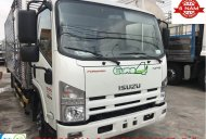 Hot! Isuzu 3T4 giá cực rẻ giao cực nhanh chỉ có tại ô tô Phú Mẫn giá 730 triệu tại Bình Dương