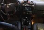 Cần bán Isuzu Dmax năm sản xuất 2011, màu bạc, giá tốt giá 365 triệu tại Hà Nội