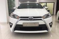 Xe Cũ Toyota Yaris 2016 giá 610 triệu tại Cả nước