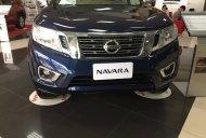 Xe Mới Nissan Navara AT 2018 giá 669 triệu tại Cả nước
