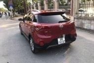 Cần bán Hyundai i20 Active sản xuất 2015, màu đỏ, 529tr giá 529 triệu tại Hà Nội