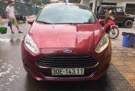 Xe Cũ Ford Fiesta 1.5AT 2016 giá 499 triệu tại Cả nước