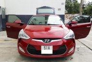 Xe Cũ Hyundai Veloster AT 2012 giá 495 triệu tại Cả nước