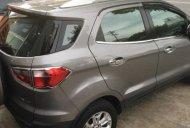 Cần bán Ford EcoSport 1.5 AT năm 2014 như mới, giá chỉ 500 triệu giá 500 triệu tại Tp.HCM