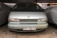 Xe Cũ Toyota Previa LE 2.4 1991 giá 149 triệu tại Cả nước