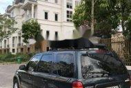 Bán xe Ford Escape AT 3.0 2003, xe đẹp giá 199 triệu tại Hà Nội