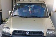 Bán xe Fiat Doblo đời 2007, giá chỉ 165 triệu giá 165 triệu tại Cần Thơ