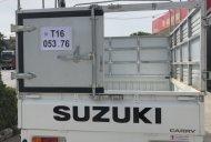 Bán Suzuki Pro  7 tạ tại quảng ninh  máy 1.6L có máy lạnh  giá 328 triệu tại Quảng Ninh