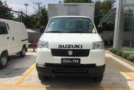 Bán xe Su 7 tạ tại Quảng Ninh thùng đẹp giá tốt  giá 337 triệu tại Quảng Ninh
