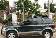 Bán Ford Escape 3.0 đời 2003 ít sử dụng, giá tốt giá 190 triệu tại Hà Nội