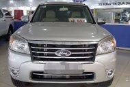 Bán xe Ford Everest 2.5 MT năm 2011, nhập khẩu nguyên chiếc, giá cả thương lượng giá 575 triệu tại Tp.HCM
