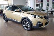 """Trải nghiệm """"Chất Pháp"""" cùng Peugeot Thanh Xuân - Showroom xe Peugeot tại Hà Nội - Hotline 0985793968  giá 1 tỷ 149 tr tại Hà Nội"""