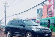Huyndai Santafe AT 2.2 Diesel 2007 bán rẻ giá 500 triệu tại Bình Phước