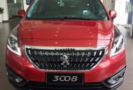 Peugeot 3008 giá tốt nhất Hà Nội - Liên hệ ngay để nhận được ưu đãi và quà tặng 0985793968 giá 944 triệu tại Hà Nội