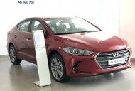 Bán Hyundai Elantra all new, giá xe tốt tại TPHCM, LH 0939 63 95 93 giá 669 triệu tại Tp.HCM