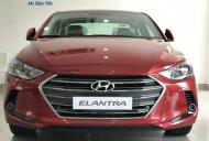 Cần bán Elantra 2.0L số tự động màu đỏ mới 100%, giá cực hấp dẫn. giá 669 triệu tại Tp.HCM