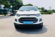 Bán Ford Ecospost 1.5 AT Sx 2014, chạy chuẩn 4v3 km giá 505 triệu tại Hà Nội