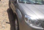 Bán ô tô Ford Escape XLS đời 2011, màu xám, giá chỉ 495 triệu giá 495 triệu tại Tp.HCM