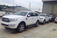 Lào Cai Ford, bán Ford Everest 2.0 biturbo 2019, nhập nguyên chiếc đủ màu giao ngay - LH 0974286009 giá 1 tỷ 315 tr tại Lào Cai