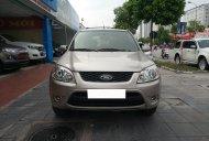 Bán Ford Escape XLS năm sản xuất 2011, giá chỉ 455 triệu giá 455 triệu tại Hà Nội