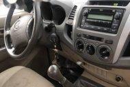 Cần bán Toyota Hilux 2011, màu bạc, giá tốt giá 436 triệu tại Đồng Nai