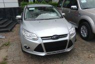 Bắc Ninh Ford bán Focus 1.5 Ecoboost, 555 triệu, hỗ trợ trả góp 80%, lh 0974286009 giá 555 triệu tại Bắc Ninh