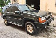 Bán Jeep Grand Chrokee Limited 1996 giá 360 triệu tại Hà Nội