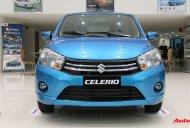 Suzuki Celerio tại Quảng Ninh  nhập khẩu, giá tốt  giá 359 triệu tại Quảng Ninh