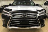Cần bán xe Lexus LX 570  2020 Xuất Mỹ nhập mới 100% giá 9 tỷ 50 tr tại Hà Nội