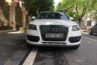 Bán Audi Q5 2.0T Quattro 2009 nhập nguyên chiếc từ Đức xe xuất Mỹ giá 820 triệu tại Hà Nội
