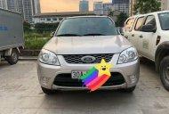 Cần bán gấp Ford Escape XLS sản xuất 2011, giá tốt giá 460 triệu tại Hà Nội