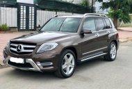 Xe Cũ Mercedes-Benz GLK 250 AMG 2014 giá 1 tỷ 420 tr tại Cả nước