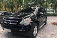 Xe Cũ Mercedes-Benz GL 450 2007 giá 668 triệu tại Cả nước