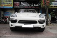 Xe Cũ Porsche Cayenne S 2011 giá 2 tỷ 235 tr tại Cả nước