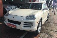 Xe Cũ Porsche Cayenne S 3.6L 2008 giá 890 triệu tại Cả nước