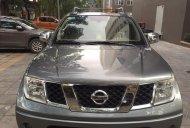 Xe Cũ Nissan Navara EX 2.5 AT 2014 giá 135 triệu tại Cả nước