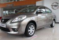 Bán xe Nissan Sunny XL 2019 giá sập sàn chỉ 435 triệu, liên hệ ngay 0978631002 giá 435 triệu tại Hà Nội